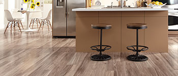 about laminate floors